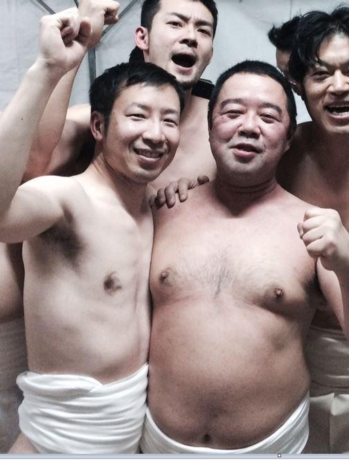 会陽2017.3